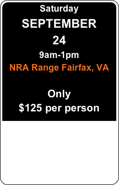 Saturday, Jan. 23rd