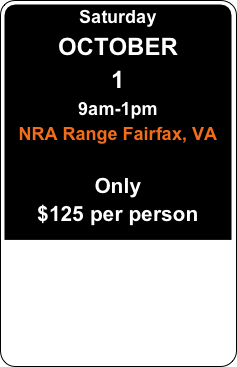 Saturday